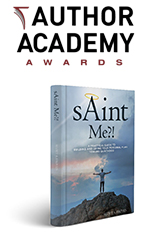 award-book.jpg
